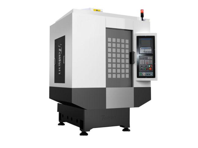 CNC车床加工—非标定制加工仪器