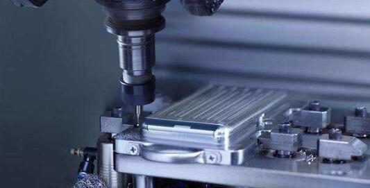 CNC数控加工中心对安装地基的要求有哪些呢